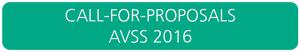 AVSS2015_Website_Button_CfProp