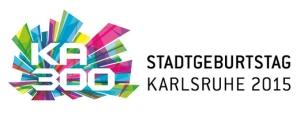 ka300_logo