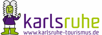 logo_KarlsruheTourism