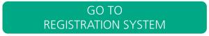 Goto_Registration_Button